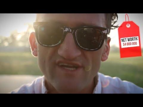 Top 10 RICHEST YouTube Vloggers 2017 (FouseyTUBE, Mo Vlogs, Roman Atwood, Meet The Vloggers, BFvsGF)