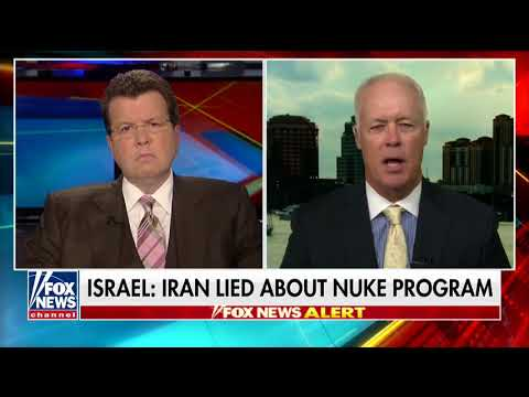 Are The Iranians Lying About Their Nuclear Program