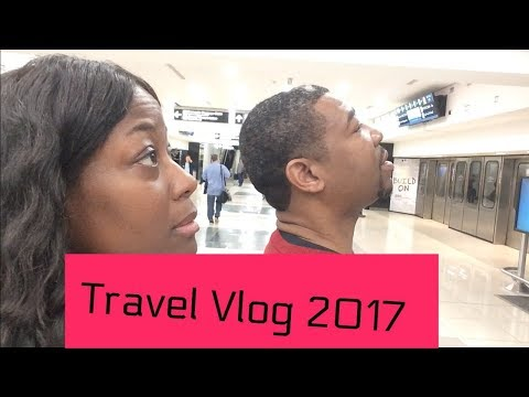 Travel and Food Reviews