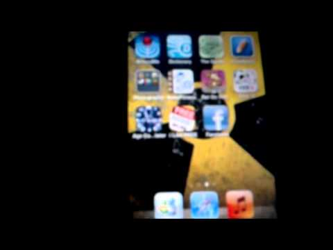 How to upload pic's on facebook from ipod, ipad, iphone!! FREE!! Skip 0:47