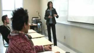 Teaching Strategies - LearningStyles