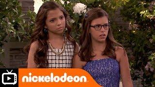 Game Shakers | Wedding Surprise | Nickelodeon UK