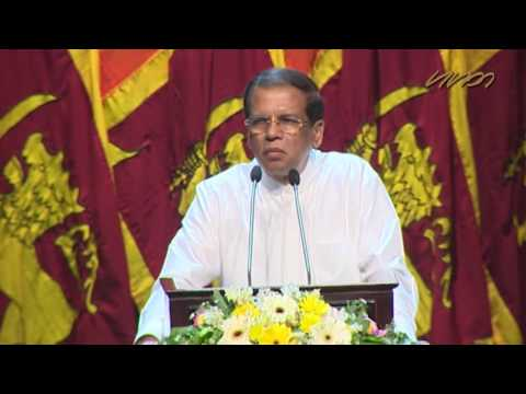 President concerned of corruption in local government bodies