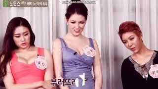 Download GameShow South Korea 18+ hay Video