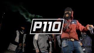 P110 - J Don - WF & Drill [Music Video]