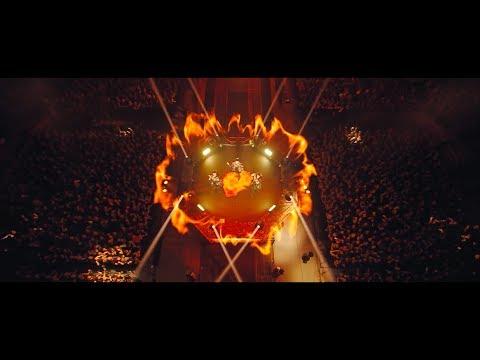 Xxx Mp4 BABYMETAL PA PA YA Feat F HERO  OFFICIAL 3gp Sex