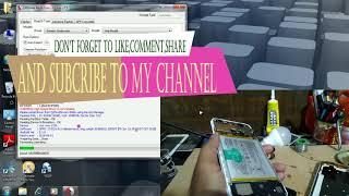 Vivo y71 test point Videos - 9tube tv