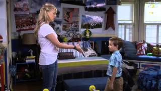 Fuller House Mad Max Scenes Season 1 Episode 5