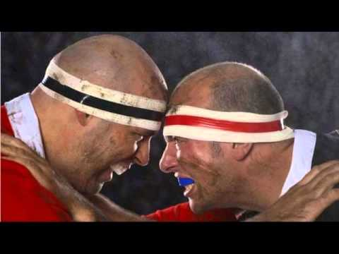 Mouthguards 'should be the norm in sport'