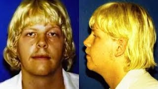 3 Serial Killers Who Were Murdered