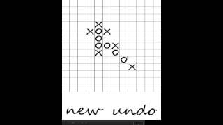 Gomoku Also Known As Five In A Row Game For Your Android Phone And Ta