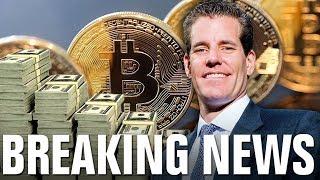 Will Bitcoin Reach $120,000? Billionaire Says YES!
