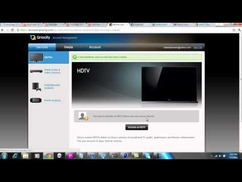 How to make PSN accounts on the PC