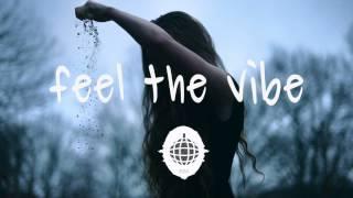 Ed Sheeran - Photograph (Westphal & Whyman Remix)