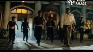 Hamma Hamma -- Bombay