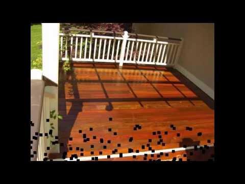 Floor Restoration St. Louis | Floor Repair Staining and Refinishing | 314-640-6920