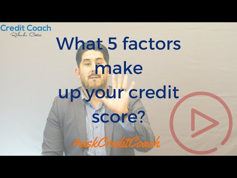 How to obtain a 700 Fico/Credit score? Ep 17