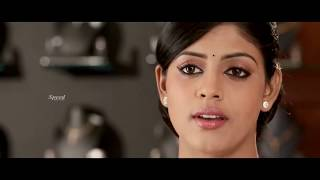 (2018) A Silent Love Story | Romantic New Tamil Full movie 2018 | Latest Movie | Released 2018
