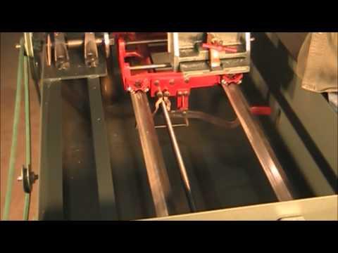 CIGARBOXROCK - Lapidary Equipment