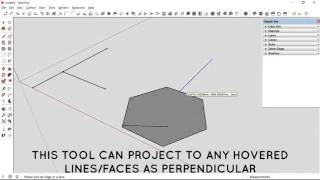 SketchUp SetUp Videos - PakVim net HD Vdieos Portal