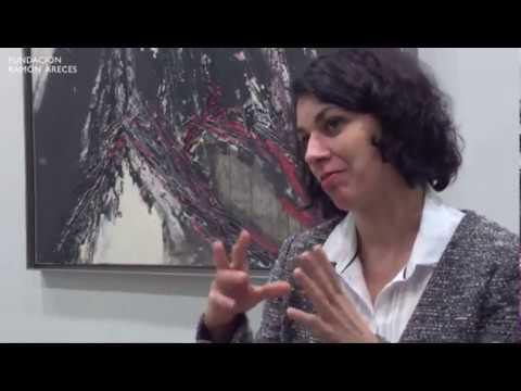 Julia Campa: