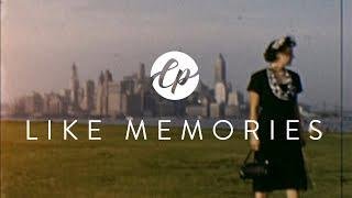Download Cinematic Pop - Like Memories