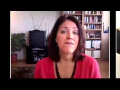 Lisa Greenfield Interview