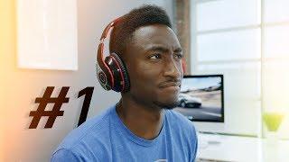 Prime Picks! - The #1 Headphones on Amazon!