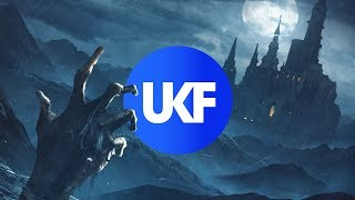 Dirtyphonics - Rise From The Dead