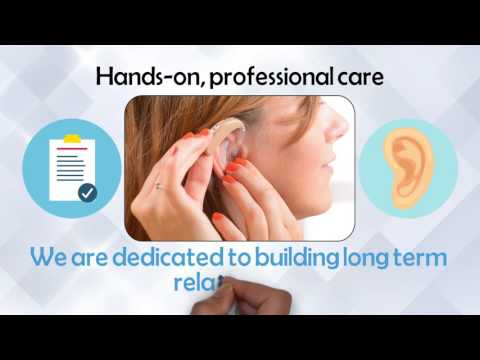 Hearing aids Colorado Springs CO | Sandia Hearing Aid Center | King Hearing Aids Pueblo CO