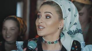 Download Camelia  Pop si Fratii Mat - Colaj Maramures