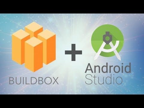 How To Test Your Buildbox Games Using Android Studio + Buildbox 2.3