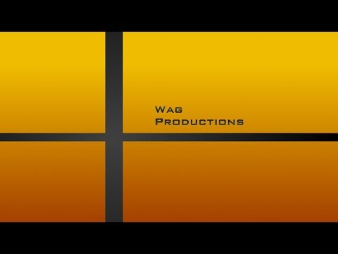 Wag Productions Channel Trailer