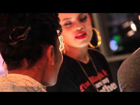 ARC Unplugged Promo