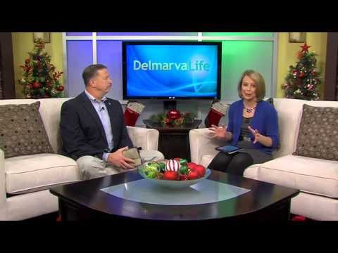 How to Fly Germ Free - Friday, December 5th, 2014