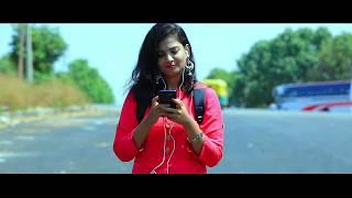 "V Chitra | ""Dhaamini"" Song teaser"