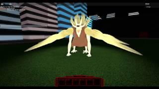 Moster ETO ro ghoul Videos - ytube tv