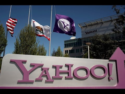 Yahoo Was Letting NSA Read Your Email Even Before You Opened It