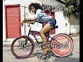 Dj Dillon Life On De Road Pt2 Dancehall 2015 Mix