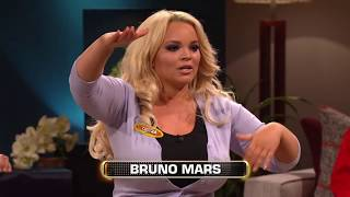EVERY TV Show Trisha Paytas has been on!