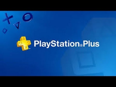Should You Buy - Playstation Plus?