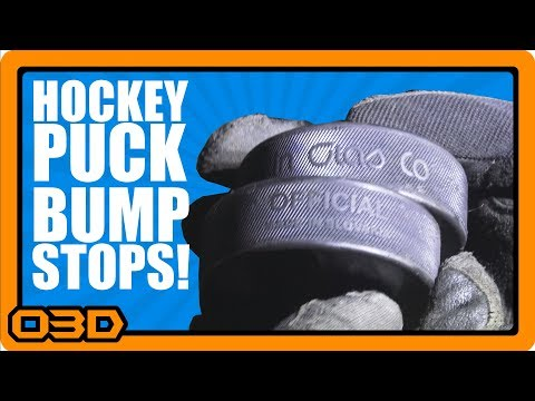 Hockey Puck Bump Stop Installation! Project 2004 Jeep TJ Wrangler - HOWTO