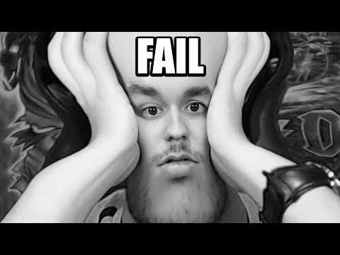 FAILS y FAILS en Fortnite: Battle Royale - TheGrefg
