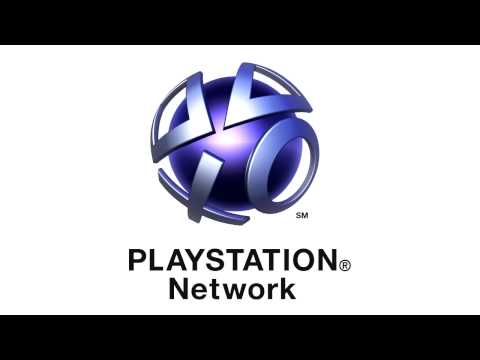 PSN Goes Down Today!