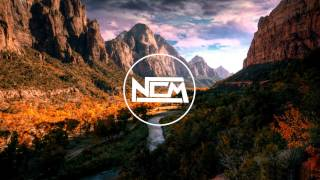 Like the track? Click the Like button!  Galantis - You (Brillz Remix) vs Alice Deejay - Better Off Alone (Psychic Type VIP)  Free Download: http://adf.ly/uWrlC ••••••••••••••••••••••••••••••••••••••••••••••••••••••••••••••••••••••••••••••••••••• Follow NCM   YouTube: https://www.youtube.com/user/NonCopyrightedMedia Facebook: http://www.facebook.com/NonCopyrightedMedia Soundcloud: https://soundcloud.com/noncopyrightedmedia Google +: https://plus.google.com/+NonCopyrightedMedia ••••••••••••••••••••••••••••••••••••••••••••••••••••••••••••••••••••••••••••••••••••• Follow Galantis  https://soundcloud.com/wearegalantis http://youtube.com/user/galantis http://wearegalantis.com/ https://twitter.com/wearegalantis ••••••••••••••••••••••••••••••••••••••••••••••••••••••••••••••••••••••••••••••••••••• Follow Psychic Type  https://soundcloud.com/psychictype https://instagram.com/psychictype https://www.facebook.com/PsychicType https://twitter.com/heypsychictype ••••••••••••••••••••••••••••••••••••••••••••••••••••••••••••••••••••••••••••••••••••• Want to be a Featured Artist on NCM? Send all demos to: NonCopyrightedMediaNetwork@gmail.com  Wallpapers: http://wallpaperswide.com/ Cheap Games: https://www.g2a.com/r/ncm1