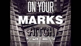 Aitch - Im Gone Ft Lisa Murdoch(Prod. RagoArt)