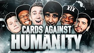 THE NEXT MEME! - CARDS AGAINST HUMANITY