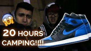 e71db729d13 sneakertalk vlog Videos - 9tube.tv