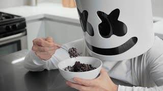 10 Best Desserts To Make At Home | Cooking With Marshmello