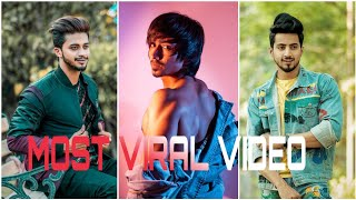 Garmi Song | Street Dancer 3D | Varun D, Nora F, Shraddha K, Badshah, Neha K | Remo D | NEW Video